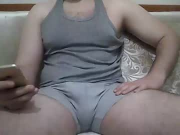 [12-07-20] roly58 record webcam show from Chaturbate.com