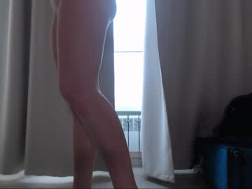 [18-04-19] carmen_harty record cam show from Chaturbate