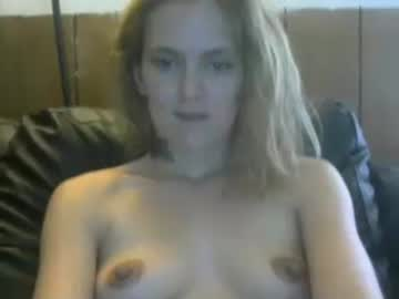 [18-05-19] countrygurl10292 record public webcam video from Chaturbate