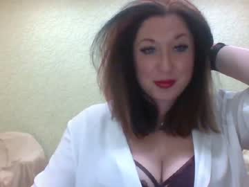 [12-03-20] curly_jeniss public show video from Chaturbate.com