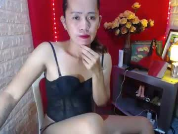 [27-04-21] yachies_cock69 chaturbate nude