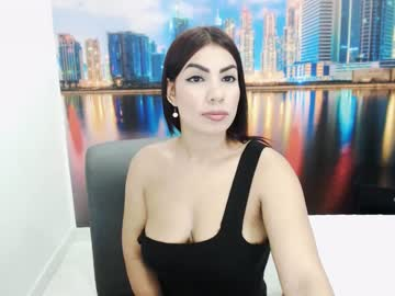 [28-08-19] alisongrey_21 public show video from Chaturbate