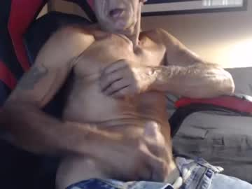 [20-09-20] hornycamaro record public webcam video from Chaturbate.com