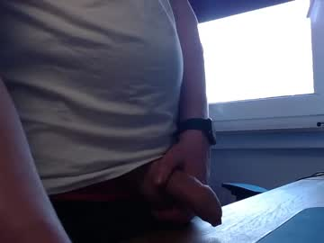 [13-04-21] dirty667lover chaturbate video with toys
