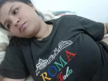 02-12-18   issa_evans_sexy record blowjob show from Chaturbate