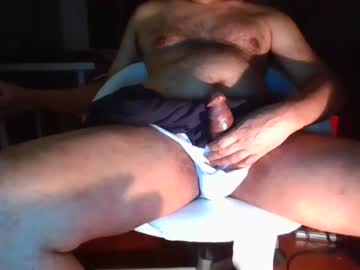 [06-02-21] like2view chaturbate nude
