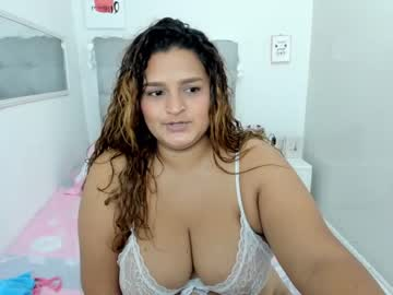 [18-04-21] lili_gomez21 chaturbate premium show video