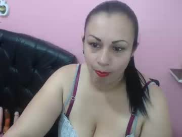 [04-04-19] mary_amber record private webcam from Chaturbate.com
