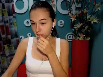 [07-06-19] nicetanya record private sex video from Chaturbate