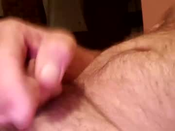 [29-03-20] roybarley4444 record private XXX show from Chaturbate
