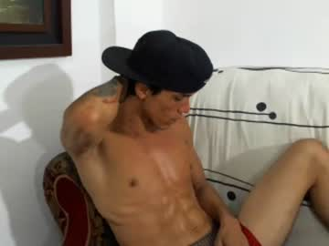 [27-02-21] alex_sex05 chaturbate webcam record