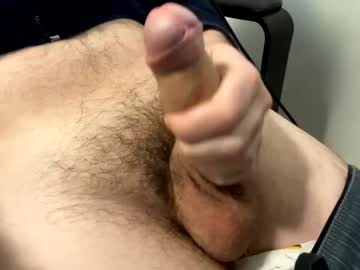[19-06-21] cptdarling chaturbate video with dildo