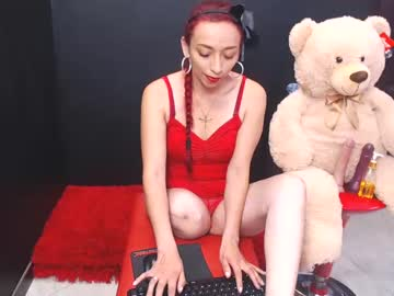 [17-02-20] samy_hawk chaturbate premium show video