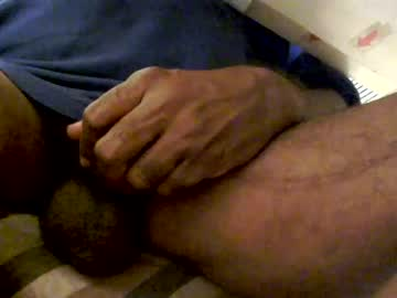 [20-09-20] tomdickharry3 chaturbate video with dildo