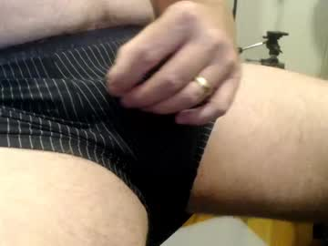 [23-05-19] crashtestdummy99 chaturbate webcam video