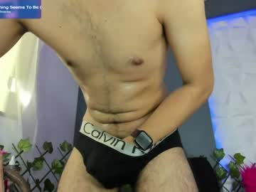 [23-07-21] louis_hot1 record blowjob video from Chaturbate