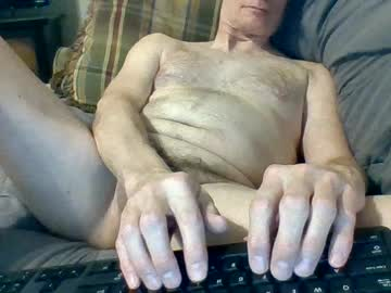 [14-03-20] md_dave_2018 video from Chaturbate.com