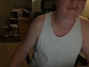 [16-06-21] ragnar1080 record public show from Chaturbate
