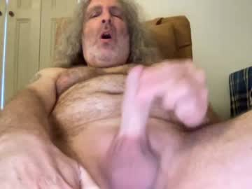 [08-03-21] chris40469 blowjob video from Chaturbate.com