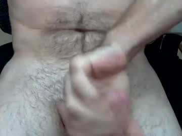 [15-07-20] haindenfox77 chaturbate show with toys
