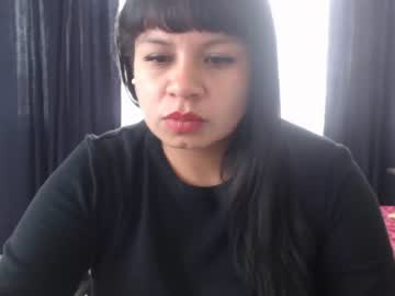 [18-05-20] maria_paula7 record private show from Chaturbate