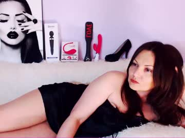 [23-05-19] yuliakiss cam show from Chaturbate.com