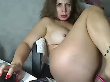 [11-10-21] 00yourmilf record cam show from Chaturbate