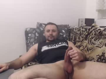 [04-01-21] goldenboy4you record private XXX video from Chaturbate.com