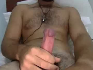 [29-03-20] reallyhardcockkk chaturbate private sex video