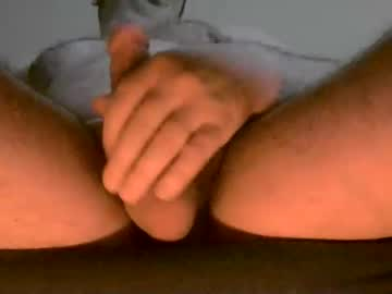 [17-01-21] andi121973 cam video