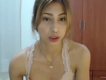 [24-09-19] skyvell private show video from Chaturbate.com