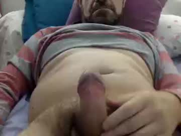 [25-10-20] centinela999 video with toys from Chaturbate.com