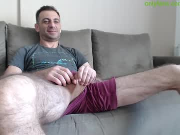 [11-09-21] prince_89 record webcam video from Chaturbate.com