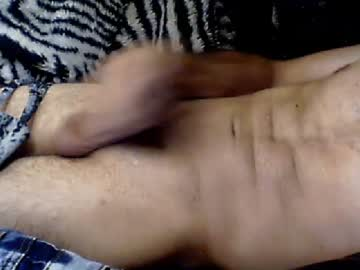 [05-11-19] awolf4u record public show video from Chaturbate.com