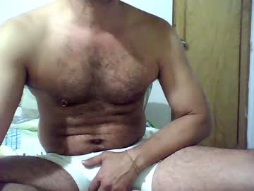 [02-03-20] cechepal record video with toys from Chaturbate.com