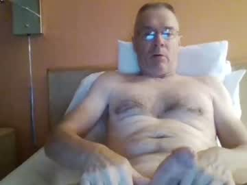 [24-10-20] chessbigcock record private XXX show from Chaturbate.com