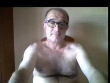 [24-07-21] shymmy10 record public show from Chaturbate