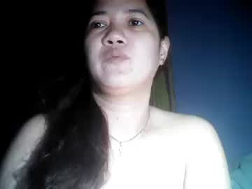 [16-04-20] asian_pinay_hairy86 record premium show video from Chaturbate.com
