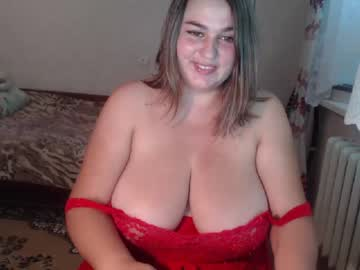 [18-09-20] hotnika2 record private show video from Chaturbate