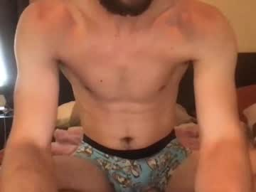 [07-07-20] scorpio924 video from Chaturbate.com