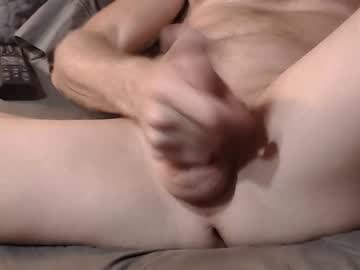 [03-07-20] stevie7012 private sex show from Chaturbate