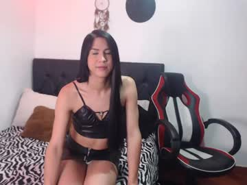 [24-06-21] viky_naughty_ private show from Chaturbate.com