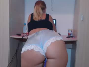 [09-07-19] anastasia_23 record private sex show from Chaturbate