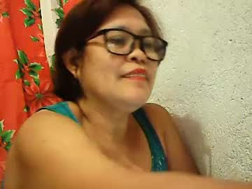 [28-10-20] ladytasha29 chaturbate blowjob show
