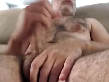 [09-05-20] xmd123 record public webcam video from Chaturbate