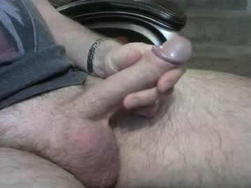 [05-11-19] rooddude record video from Chaturbate.com