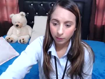 [04-03-21] emmy_horny record video with dildo from Chaturbate