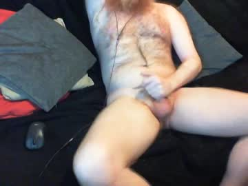[13-09-20] epigenetic private show from Chaturbate