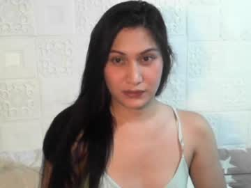 [13-07-20] laluna4u record webcam video from Chaturbate