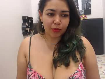 22-02-19 | xdanilatina record private from Chaturbate.com